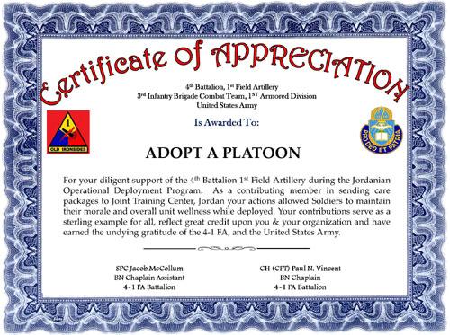 Certificate-of-Appr-2
