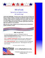 July42015