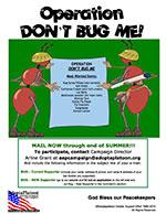 bug-campaign-15