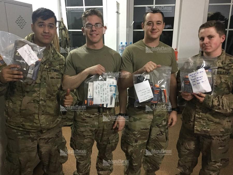 Staby, 2LT Brad Task Force 3-2_Jan2018_2
